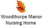 Woodthorpe Manor Nursing Home